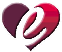 eLovr ShortLink Service